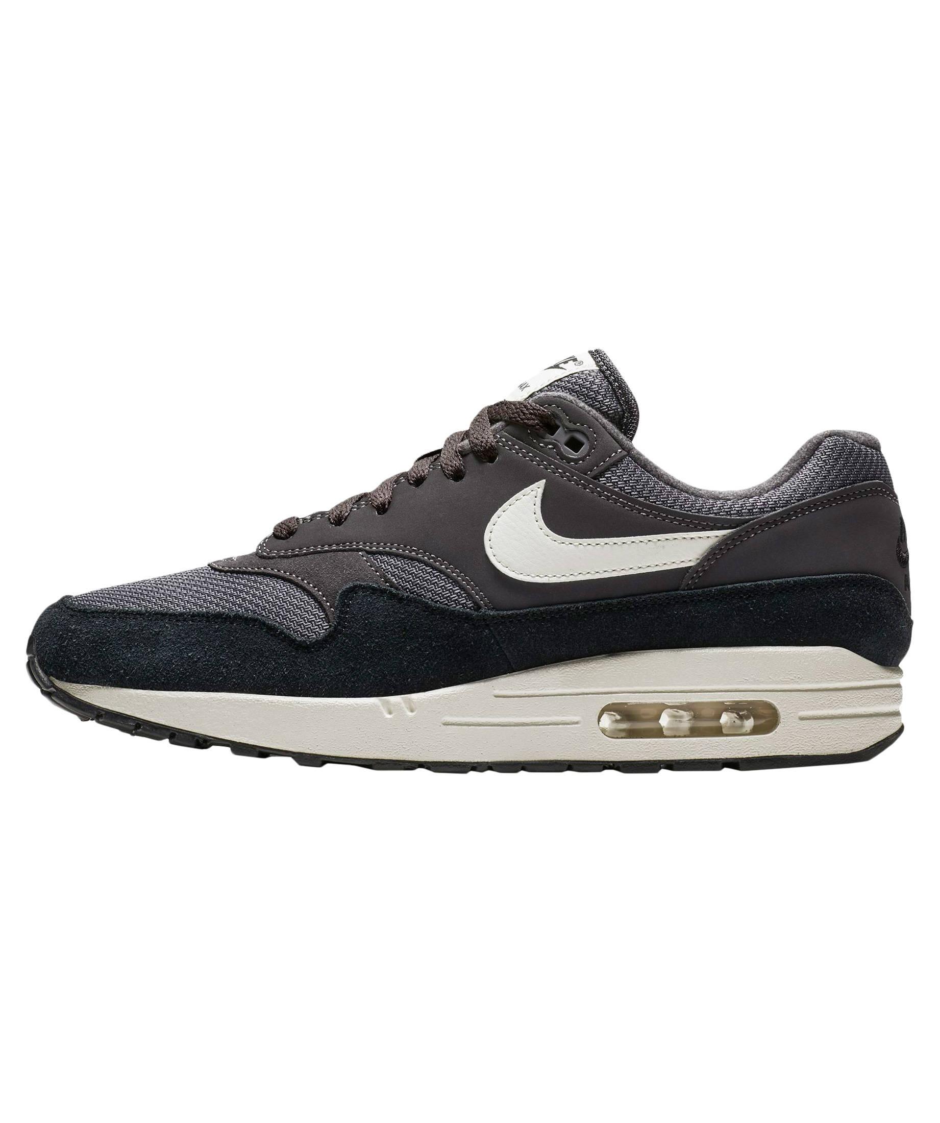 official shop the cheapest buy popular Herren Sneaker