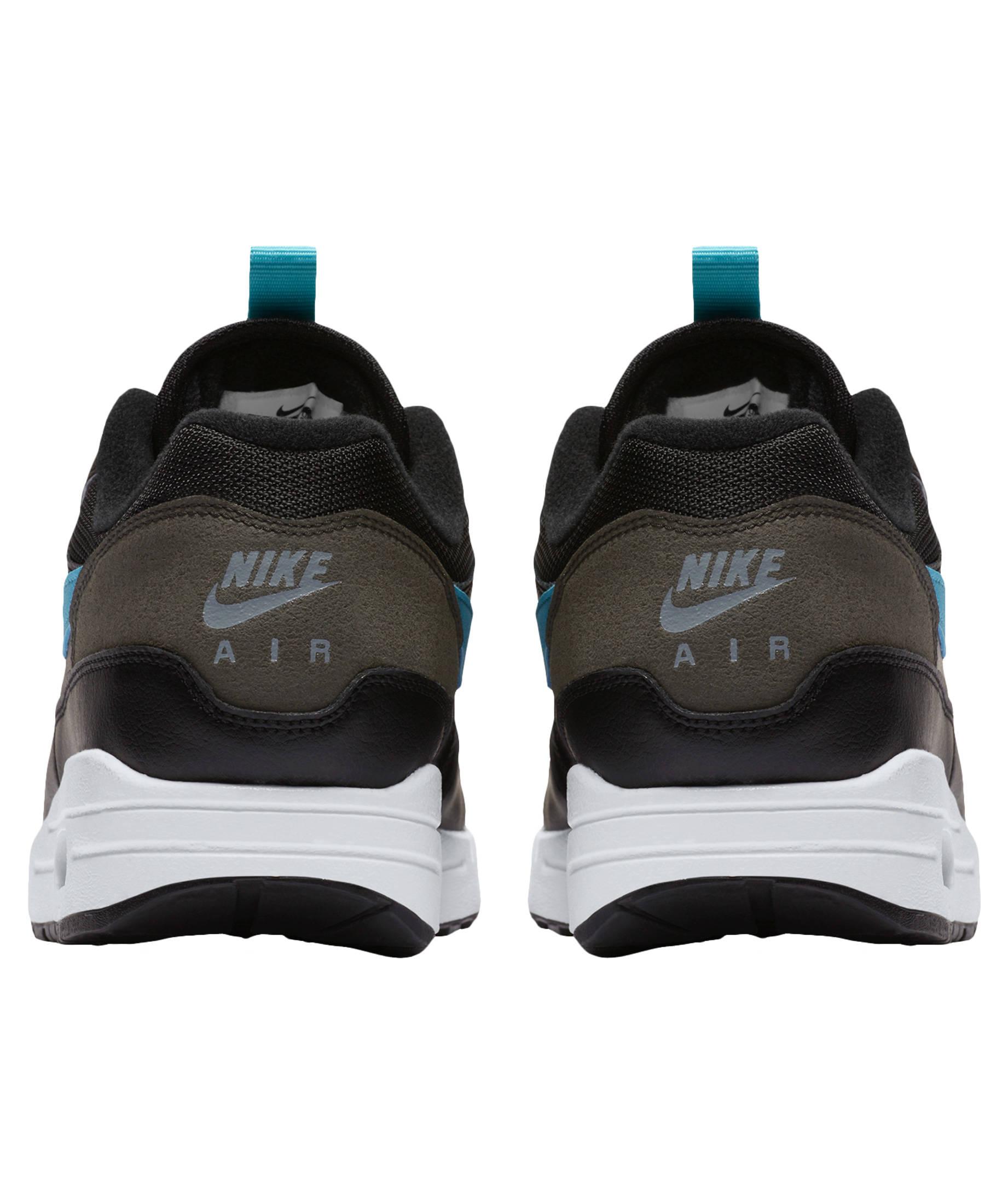 where can i buy fashion buy good Herren Sneaker